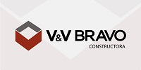 Logo V&Vbravo