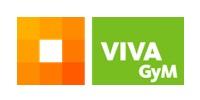 Logo Vivagym
